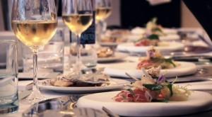 Gastronomía Jerez