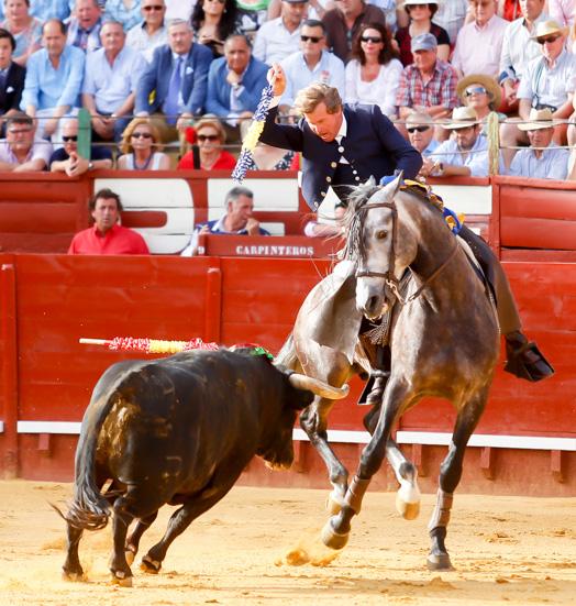 PlazadeTorosJueves2015_CristoGarcia_012