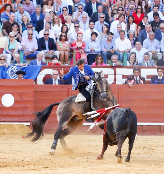 PlazadeTorosJueves2015_CristoGarcia_022