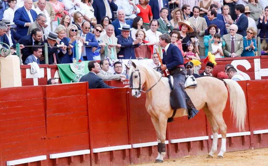 PlazadeTorosJueves2015_CristoGarcia_033
