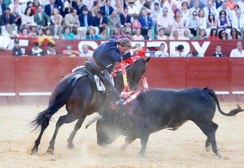 PlazadeTorosJueves2015_CristoGarcia_037
