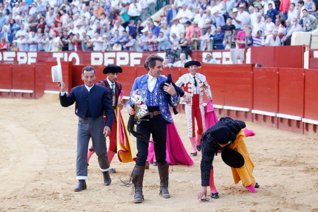 PlazadeTorosJueves2015_CristoGarcia_044