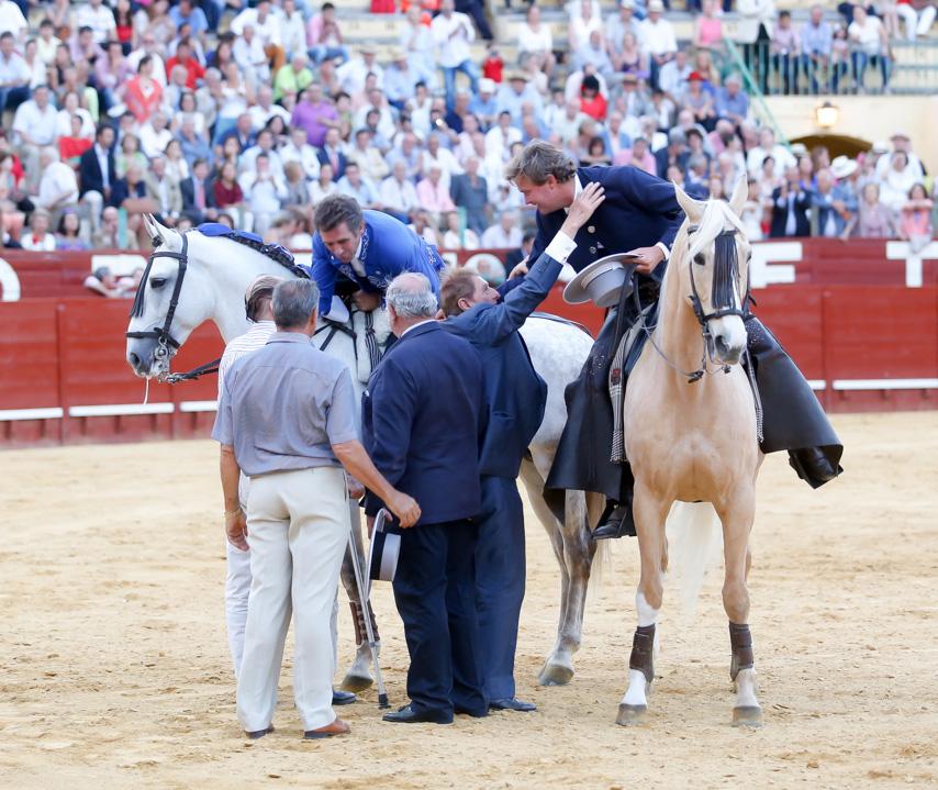 PlazadeTorosJueves2015_CristoGarcia_050