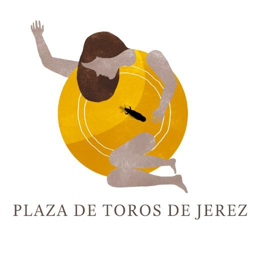 Plaza de toros de Jerez