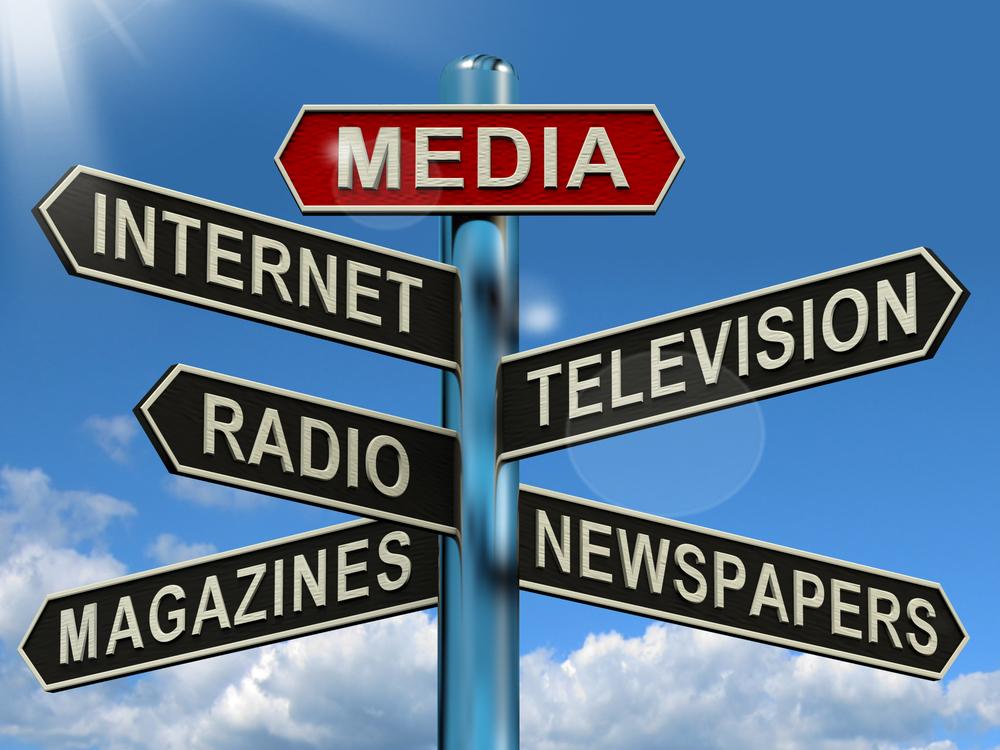 Acreditaciones medios comunicación